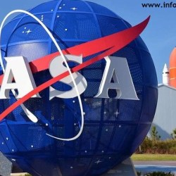 NASA build a HOME in deep space for Astronaut by recycling old Cargo Container-IT KEEDA