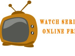 Watch series online Free