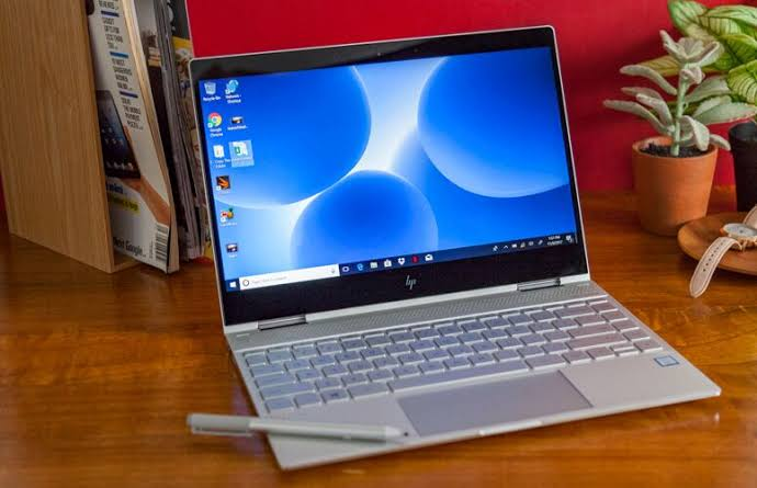 how you can format your laptop