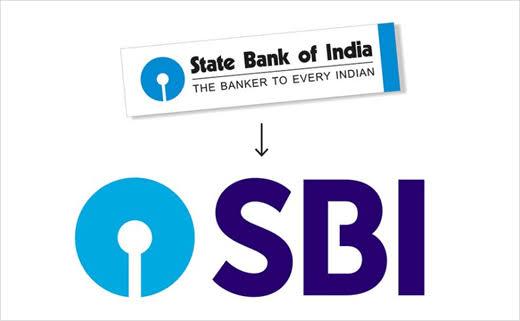 sbi account opening online