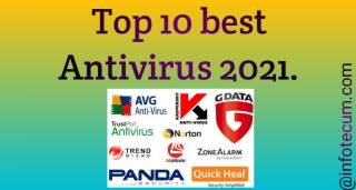 top-10-antivirus