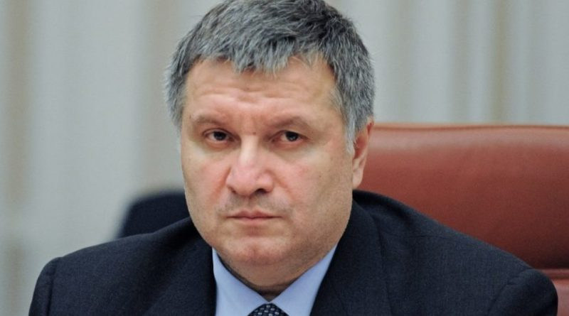 Петру Порошенко