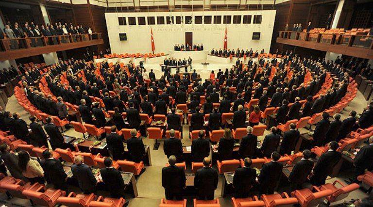 кандидатов армянского
