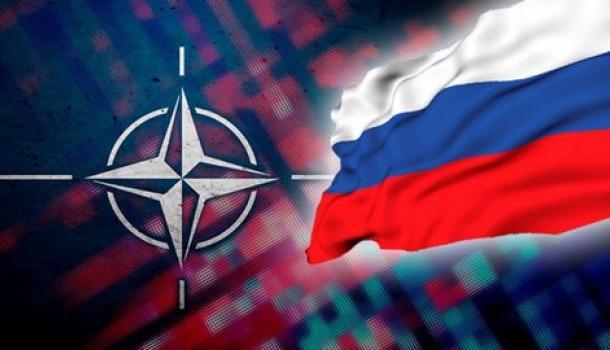 Россию отказаться