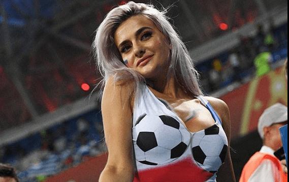 FIFA попросит