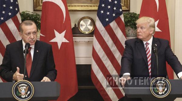 США должны признать Геноцид армян - Лиза Кеннеди
