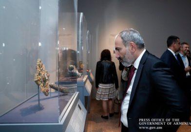 Метрополитен-музее