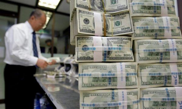 Турции Центробанк