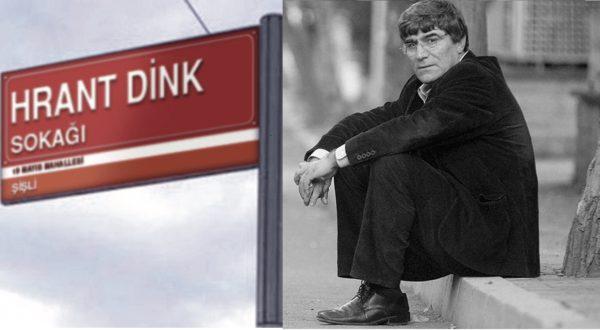 Гранта Динка