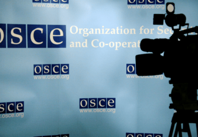 США выступают за создание механизмов расследования в зоне Карабахского конфликта