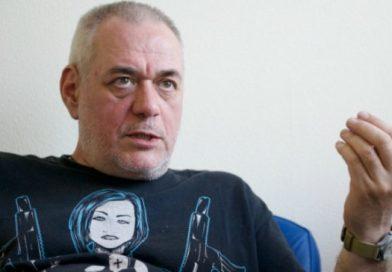 Сергей Доренко переходит все границы. Посольство Армении должно отреагировать на его заявления!