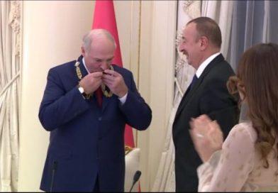 техники у Беларуси