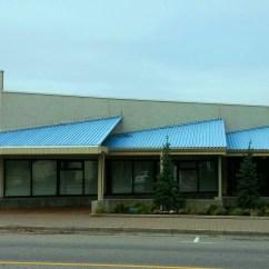 Office Chair Kelowna Argos Baby Bouncer New Vice Of Okanagan Similkameen Regional