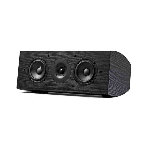 CAIXA CENTRAL PARA HOME THEATER PIONEER SP-C22