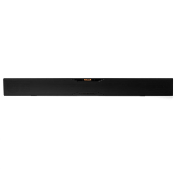 SOUNDBAR KLIPSCH REFERENCE R-10B COM BLUETOOTH SUBWOOFER 250W