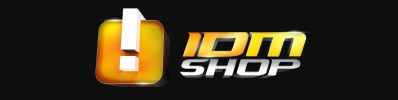 IDM Shop