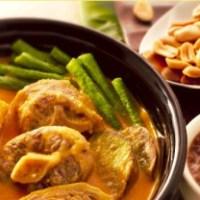 Makanan Berlemak Tingkatkan Risiko Kanker Pankreas