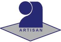 Label Artisan.