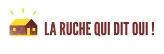 logo-laruchequiditoui1