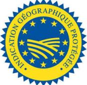 logoindicationgeographiqueprotegee