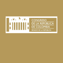 congresodelarepublica