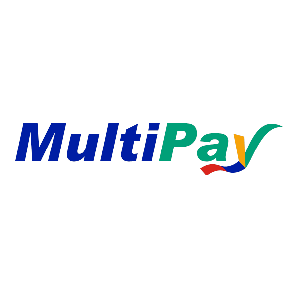 multipay_20150429093435