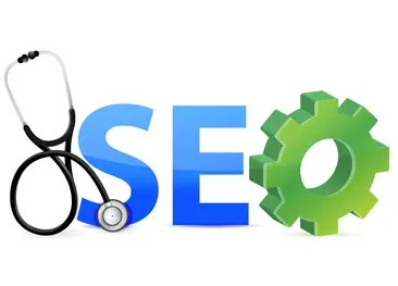 29-Best-SEO-Tools-To-Boost-Business-Performance.png