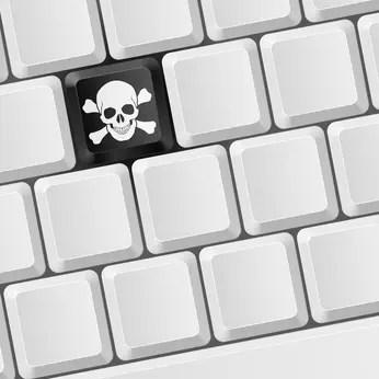 blogging is dead