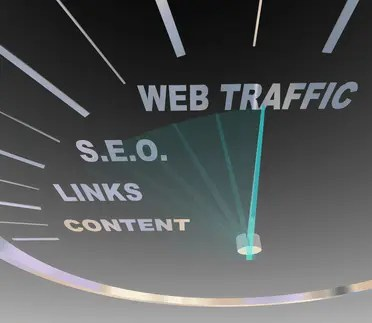 Why Interlinking is Necessary For Successful SEO?