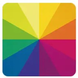 Fotor Photo Editor - Photo Collage & Photo Effects best photo editing app for android
