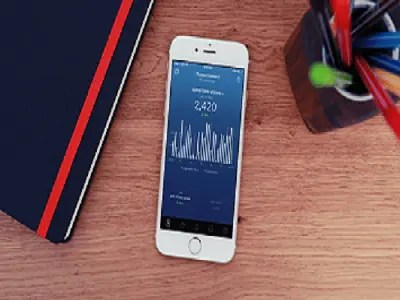 5 Quick Tips to Increase your iOS App Performance