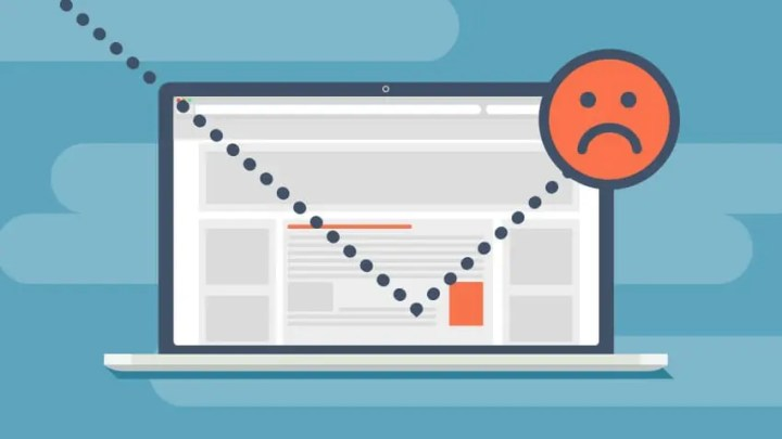 A Basic Guide to Monitoring and Tracking SEO Metrics Bounce Rate