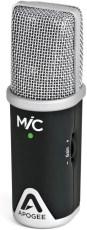Apogee MiC 96k Professional Quality Microphone