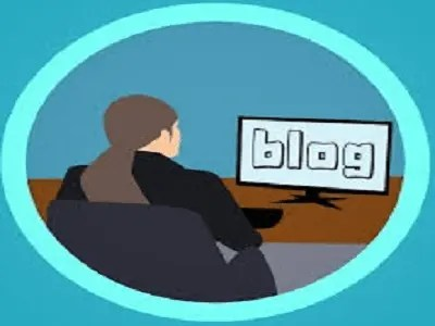 How to Write Blog or Guest Posts - Some Editorial Guidelines to Follow