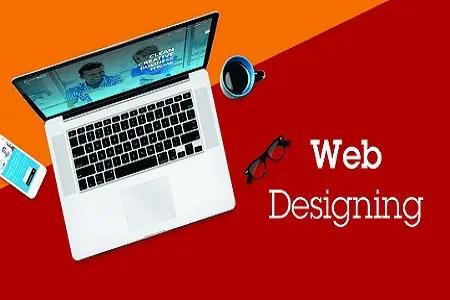 Why choose a web design company rather than a freelance web designer 1