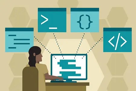Why choose a web design company rather than a freelance web designer 2