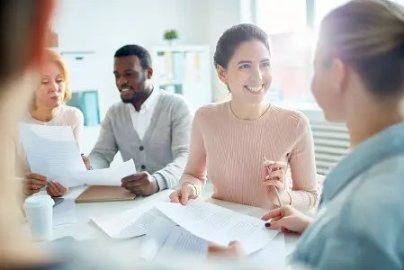 Role of an Accountant in a Modern Accounting Firm?
