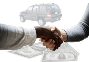 5 Most Trusted Automobile Sites To Buy And Sell A Car