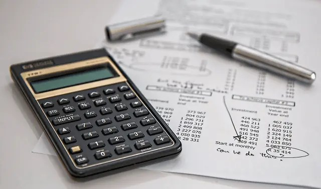 Calculate Your Income-Tax Easily With The Latest Calculator 3