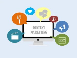 Ways To Improve Your Content Marketing Strategy