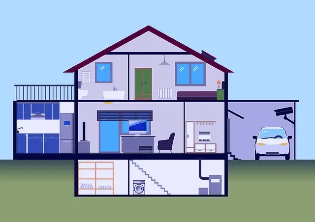 Attached or Detached Garage – Which one is the Best for Your Home 1