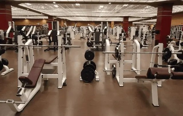 Choosing Best POS Software For Gym Equipment: