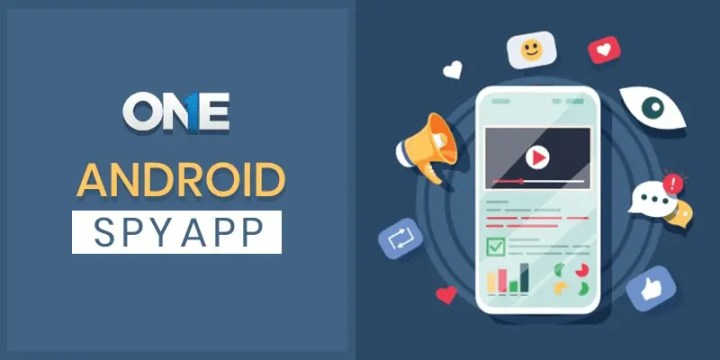 Recover Phone Data Using Data Backup App