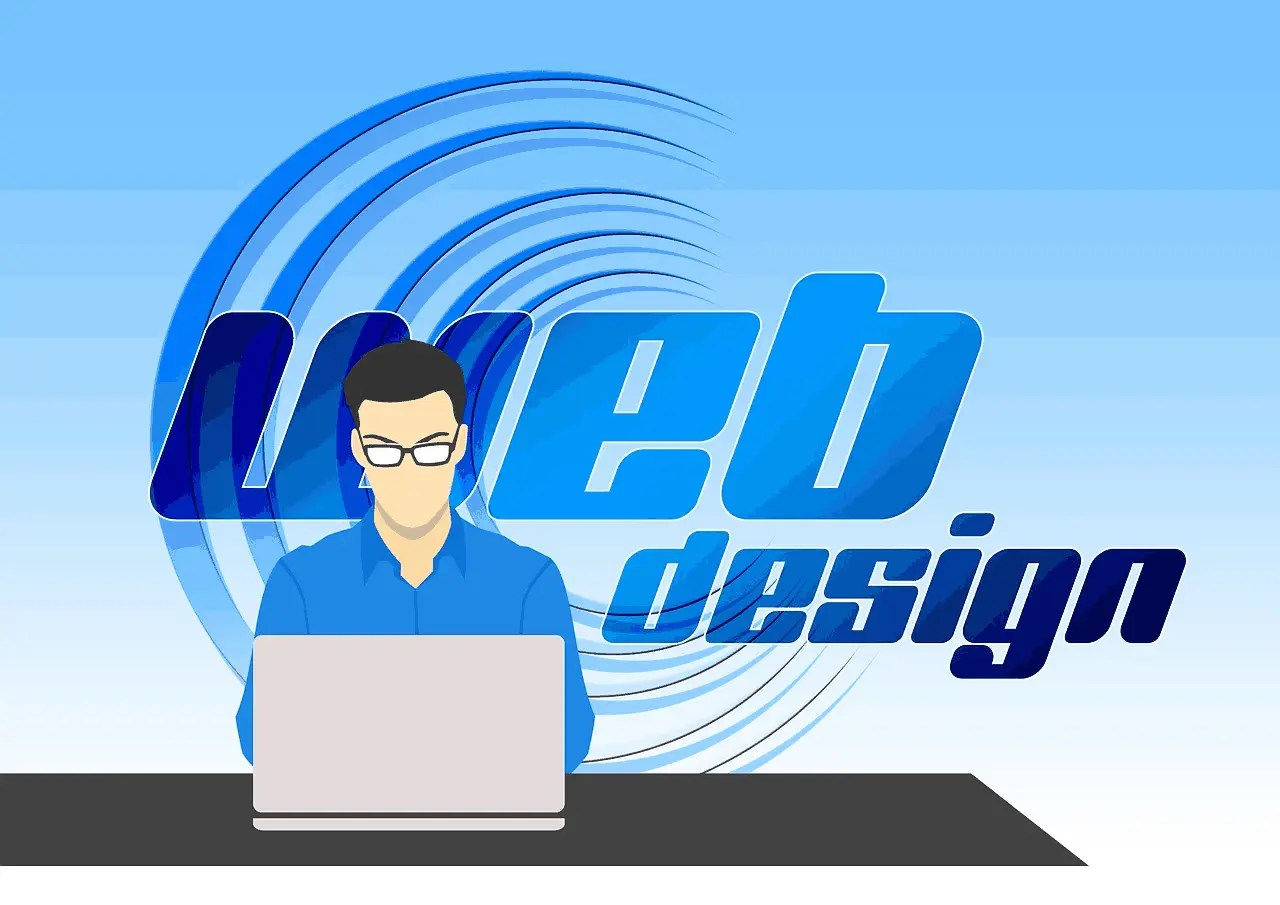4 Aspects that can Help Entrepreneurs in Getting a Great Web Design