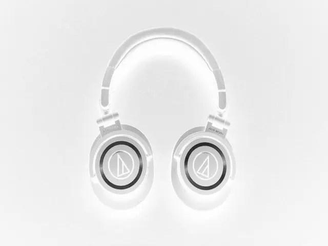 Best Headphones Under 2000 Rs In India