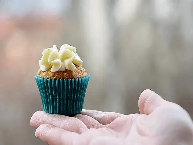 6 Creative Cupcake Packaging Ideas For Your Cupcake Boxes
