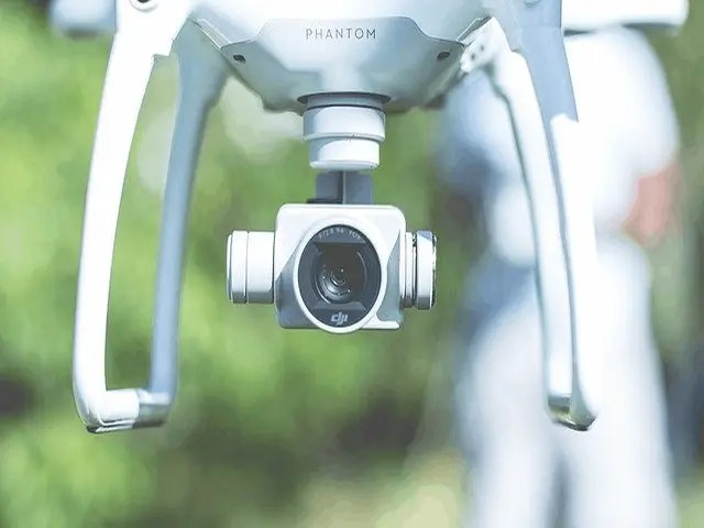 Drone Price Based on Types of Drones and Its Advantages 2