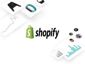 How To Optimize Shopify Store Landing Pages For Sales Lead Generation