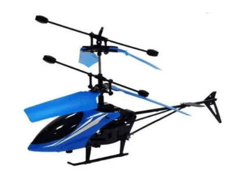 Single rotor Drone Price Based on Types of Drones and Its Advantages