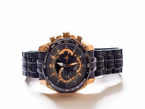 7 Tips New Luxury Watches Collectors Should Keep in Mind 4